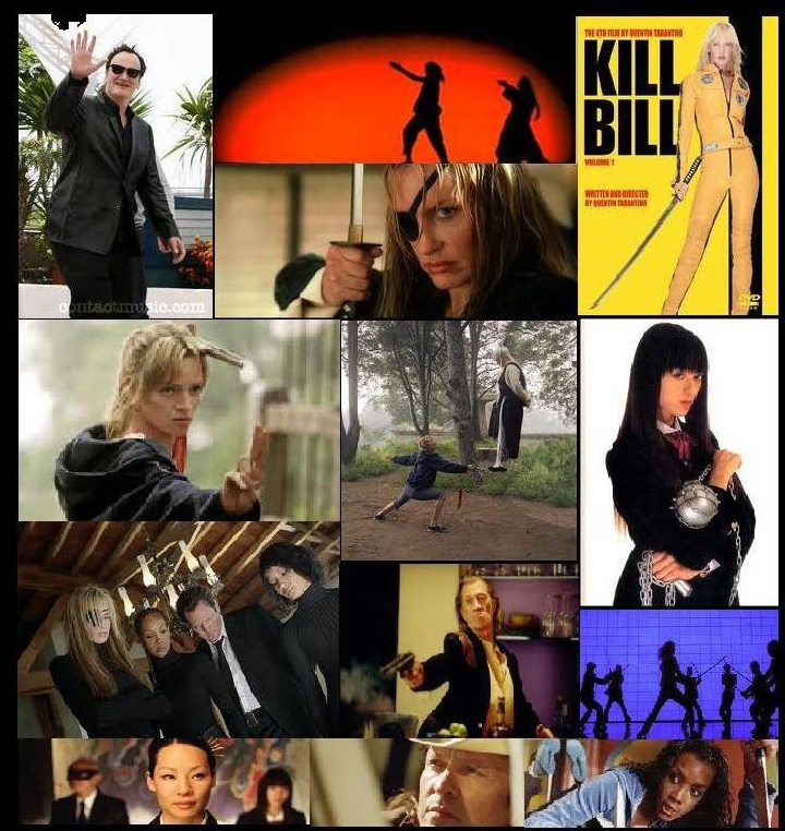 KillBill_article_max